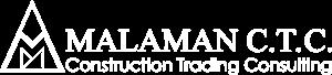 Logo Malaman